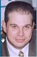 Ioannis Fatouros