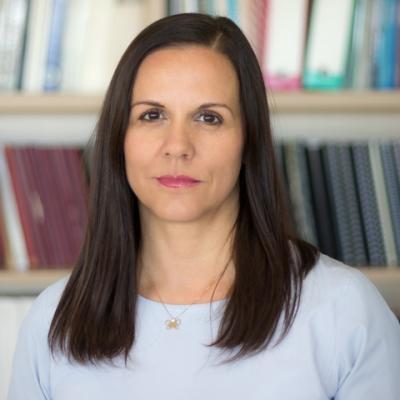 Kωνσταντίνα Φιλίππου