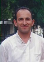 Athanasios Tsiokanos