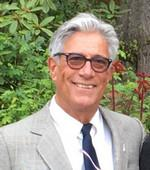Yiannis Koutedakis