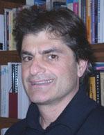 Charilaos Kouthouris