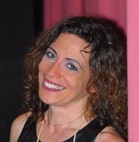 Elizana Pollatou
